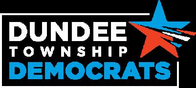 Dundee Township Democrats